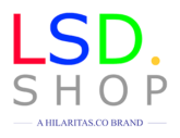 LSD.shop