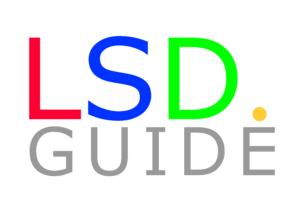 LSD.guide